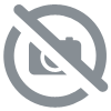 D.I.Y. Mr Butter - Cookie Butter 10ml